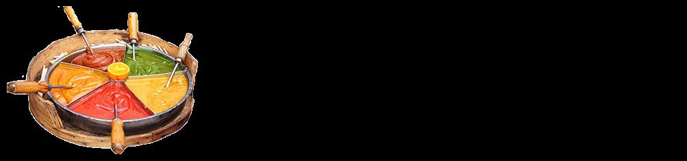 Osmanlı Macunu Kiralama
